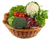 6854964-basket-with-colorful-vegetables (1)
